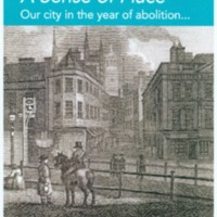2007 BRISTOL 1807 poster.pdf
