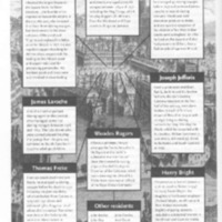 2007 Bristol Sweet History queen-sq-residents.pdf