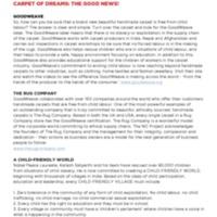 carpet-of-dreams-the-good-news.pdf