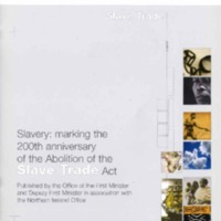 2007 Northern Ireland Office slave trade publication.pdf