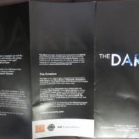 2007 Dark Heritage Leaflet Outside.jpg