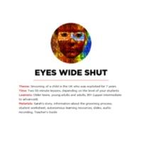 eyes-wide-shut-teachers-guide.pdf