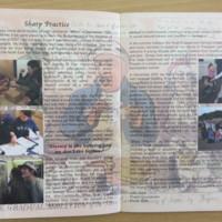 2007 Sharp Practice Extract from Brochure 2.JPG