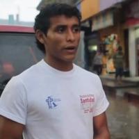 Jose.png