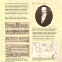 2007 Manx National Heritage Exhibition Panel 10.pdf