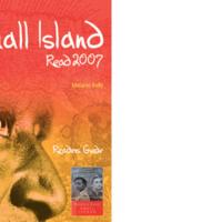 2007 Small Island Read Readers Guide.pdf