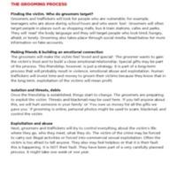 eyes-wide-shut-grooming-process.pdf