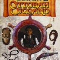 2007 Adventures of Ottobah Cugoano.pdf