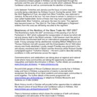 2007 Kirklees and the Bicentenary info.pdf