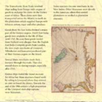 2007 Manx National Heritage Exhibition Panel 2.compressed.pdf