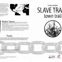 2007 Lancaster Slave Trade Town Trail.pdf