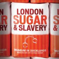 2007 London Sugar Slavery info pack.pdf