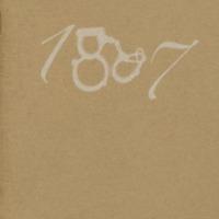 Tate - 1807.pdf