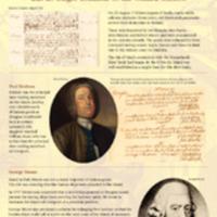 2007 Manx National Heritage Exhibition Panel 3.compressed.pdf