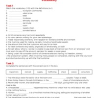carpet-of-dreams-student-worksheet.pdf