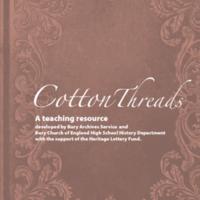 KS3_Cotton_Threads.pdf