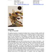 2007 October Gallery VOYAGES 2007.pdf