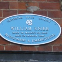 william knibb.JPG