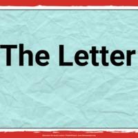 the-letter-slides.pdf