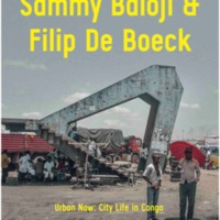 Urban City - Congo.png