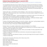 carpet-of-dreams-nobel-peace-laureate-kailash-satyathi.pdf
