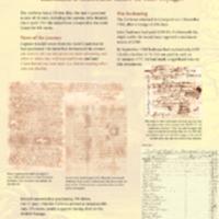 2007 Manx National Heritage Exhibition Panel 5.compressed.pdf