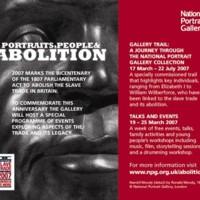 NPG Portraits People and Abolition postcard.jpg