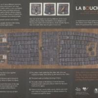 British Museum La Bouche Du Roi leaflet.pdf