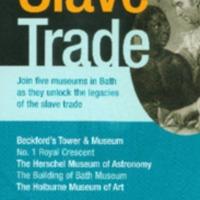 2007 Bath and the Slave Trade Leaflet.pdf