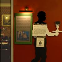 2007 York Castle Museum Period rooms4.jpg