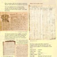 2007 Manx National Heritage Exhibition Panel 7.pdf