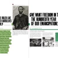 2007 Bristol BECM Gallery 5 After Slavery.pdf