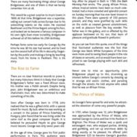 2007 Bridgetower Lesson Plans.pdf