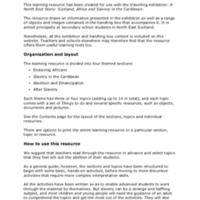 2007 Aberdeenshire North East Story Learning Resource.pdf