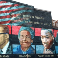 Parris Stancell, Freedom School, 3032 W. Girard Avenue, Philadelphia, Pennsylvania, 2002.jpg