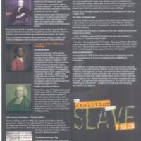 2007 Kirklees Bicentenary Abolition of Slave Trade leaflet.pdf