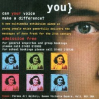 Wilberforce 2007 Ferens Anne Frank.pdf
