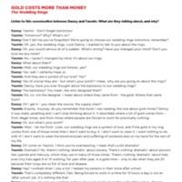 gold-costs-more-than-money-audio-script.pdf