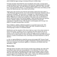 2007 Norwich Castle Museum Panel Text.pdf