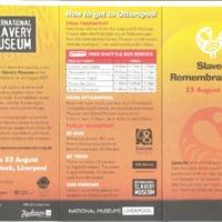 Slavery Remembrance Day 2007.pdf