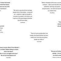 2007 Bristol Adisa Wall of Quotes.pdf